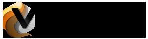VicBears Logo